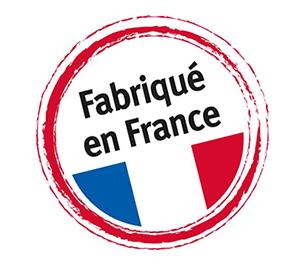 Certification Fabriqué en France Devauchelle et Fils Fréjus
