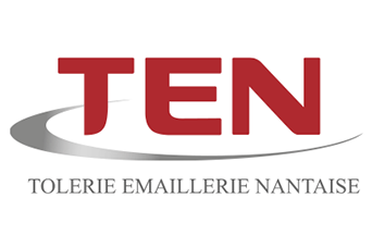 Logo Partenaire TEN Devauchelle et Fils Fréjus