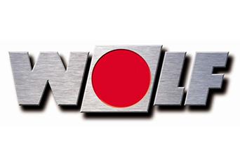 Logo Partenaire Wolf Devauchelle et Fils Fréjus
