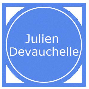 Picto Julien Devauchelle Fréjus