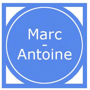Picto Marc-Antoine Devauchelle et Fils Fréjus