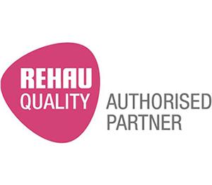 Certification Rehau Quality Devauchelle et Fils Fréjus