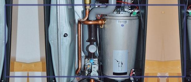 Top chauffage gaz de chauffage gaz par devauchelle et fils for Quel fournisseur gaz choisir